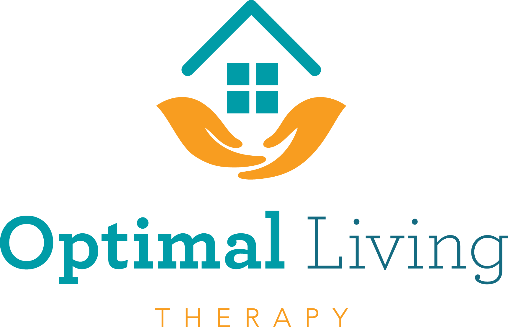 Optimal Living Therapy